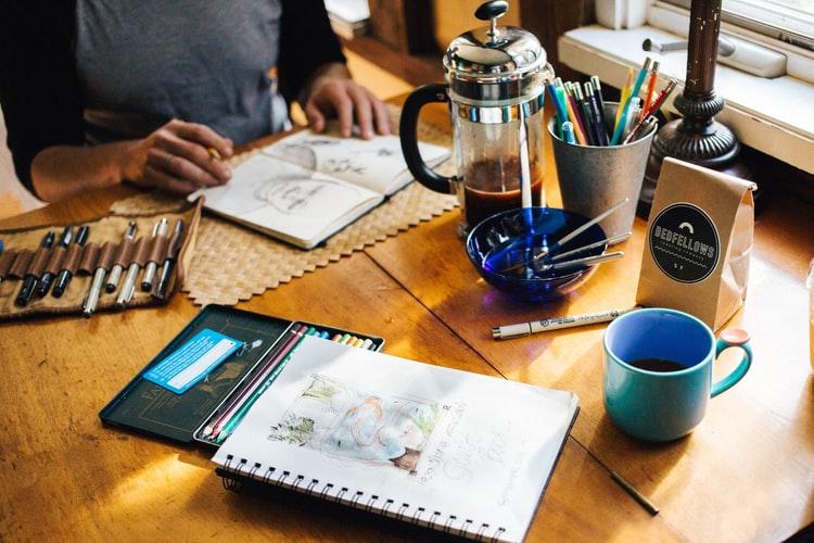 5 metode prin care sa ai angajati mai creativi
