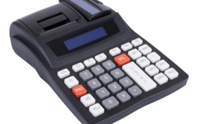 Ce trebuie sa stii despre serviciile fiscale si casele de marcat necesare pentru compania ta