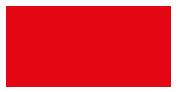 Alex Dinu Trainer Vanzari, articole despre vanzari, negociere, strategii de marketing, telesales, dezvoltare profesionala